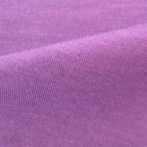characteristics of knitted fabrics fabric characteristics characteristics of purl fabric