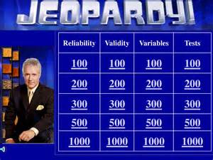 Jeopardy Printable Template by Jeopardy Powerpoint Template Beepmunk