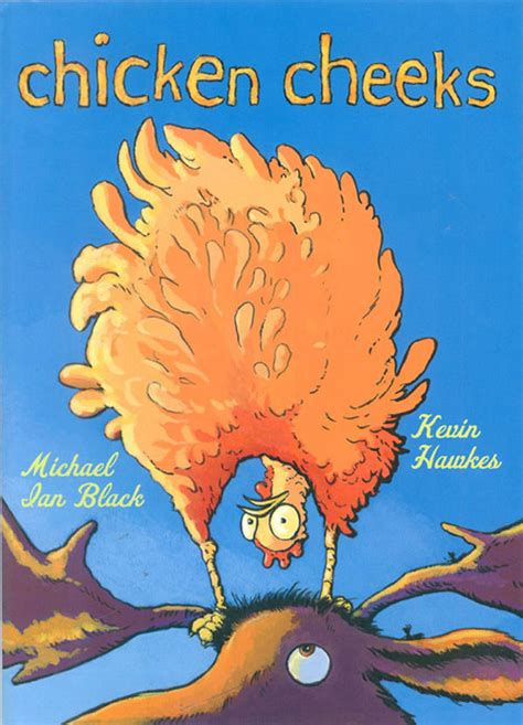 gambar untuk membuat cover buku tips cara membuat cover buku anak