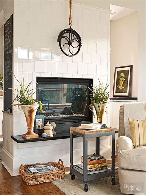 buy better homes and gardens fireplace design decorating fireplace styles and design ideas better homes and