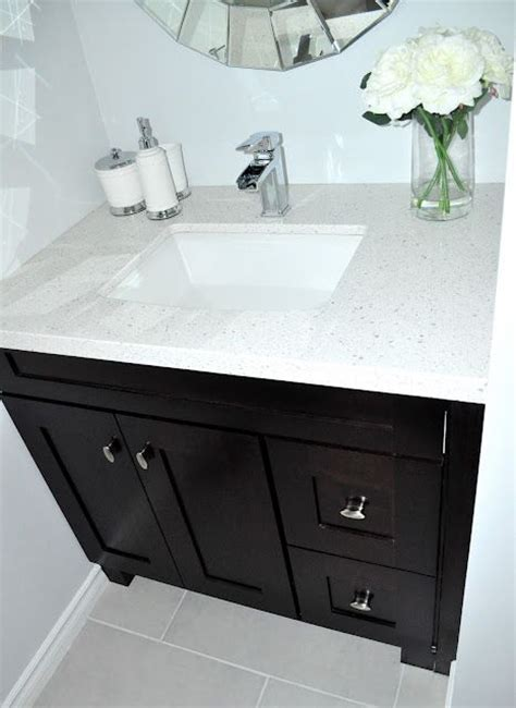 painting bathroom cabinets dark brown 25 best ideas about dark vanity bathroom on pinterest