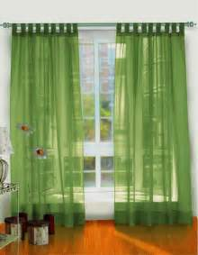 20 modern living room curtains design