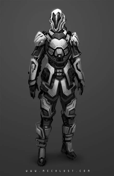 Ironman Mk37 Sea Diving Mech Suit 1000 images about robo on cyborgs robots and