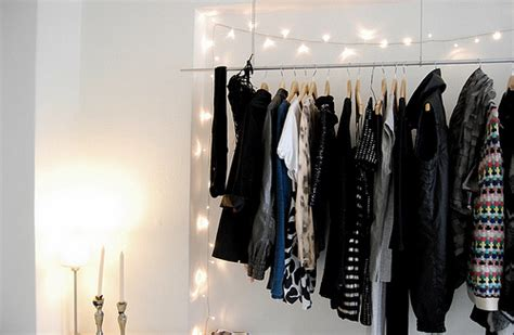 Fashion Closet by Closet
