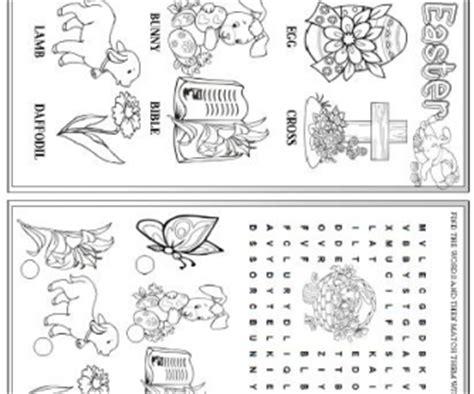 easter pattern worksheet pattern worksheets 187 easter pattern worksheets preschool