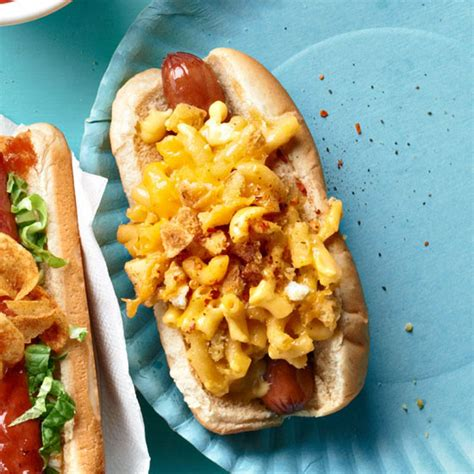 can dogs eat mac and cheese mac and cheese dogs