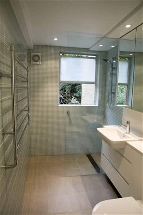 Luxury Bathrooms bathrooms instyle showroom picture gallery luxury