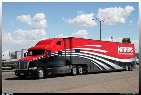 paccar usa the world s most recently posted photos of paccar and usa