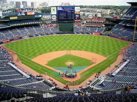 section 115 trust clem s baseball turner field
