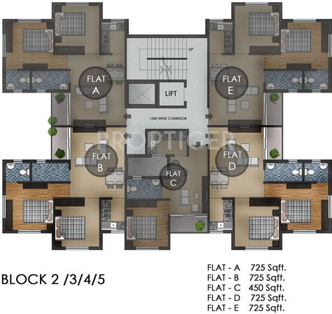 450 sq ft apartment 450 sq ft 1 bhk 1t apartment for sale in aladin housing