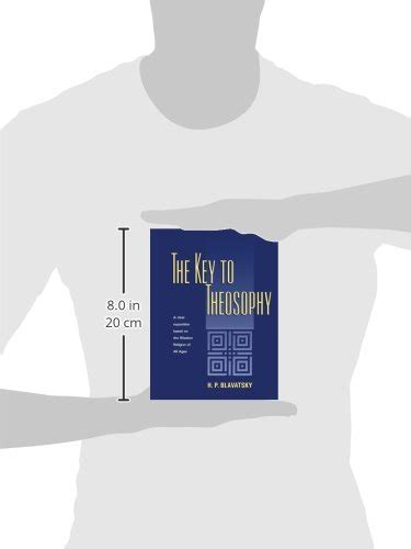the key to theosophy books key to theosophy the kshetra books