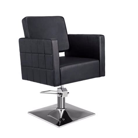 Fauteuil Coiffeuse 1640 by Fauteuil Coiffeuse Fauteuil Coiffure Tellus Fauteuil