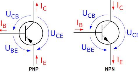 transistor bipolar eletronica ba 250 da eletr 244 nica transistor bipolar