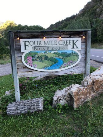 four mile creek bed and breakfast four mile creek bed and breakfast updated 2017 prices