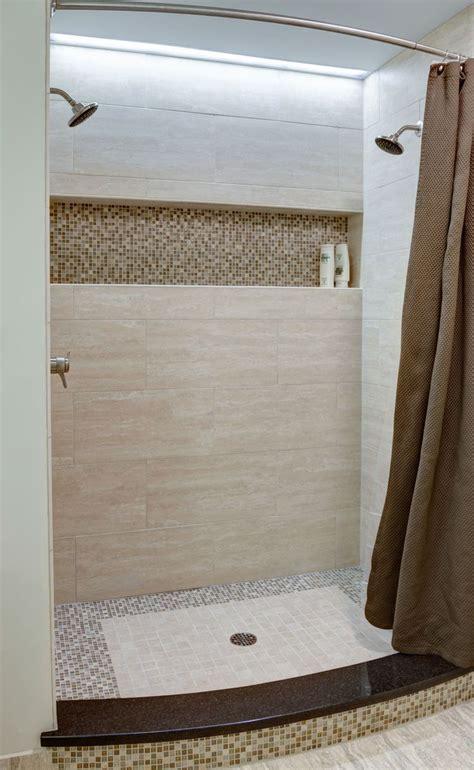 shower curtain storage best 25 two shower curtains ideas on pinterest kids