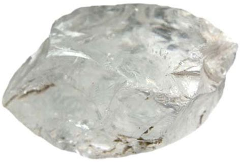Ls Vol De Cristal by Le Cristal De Roche Quartz R 233 Cepteur 233 Metteur Et Un