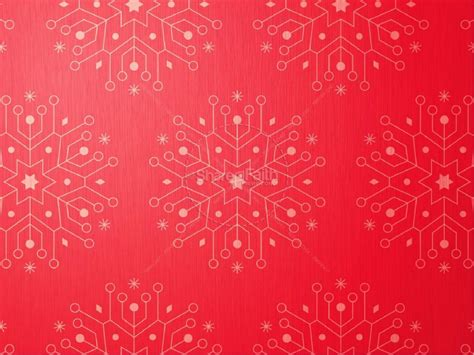 christmas wallpaper invitations top 25 worship backgrounds for church