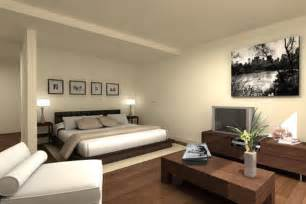 Guest Bedroom Ideas On Modern Guest Bedroom Furniture Design Concept Design
