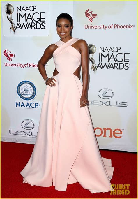celebrity fashion statements celebrities fashion statements from the 46th annual naacp