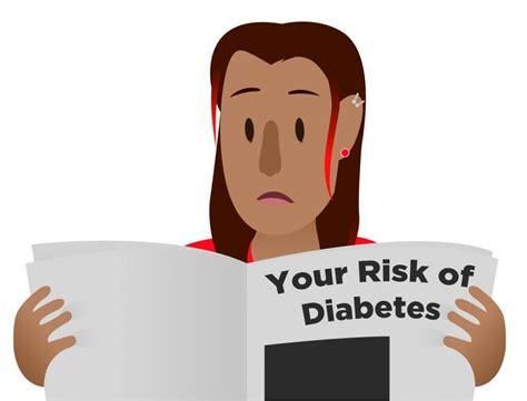 diabetes clipart diabetes education clip cliparts