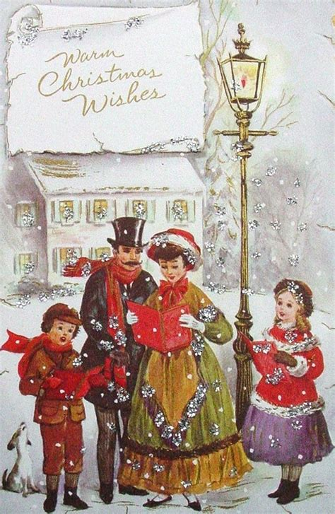 images of christmas carolers 1000 images about christmas carols on pinterest caroler