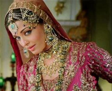 aishwarya rai qawwali umrao jaan on pinterest bollywood bollywood actress and