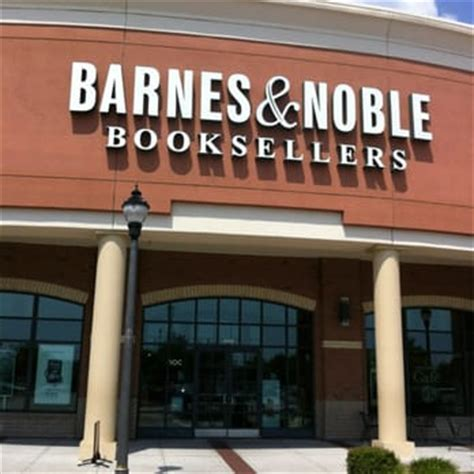 Barnes And Noble Wilmington Nc barnes noble booksellers bookstores 890 inspiration