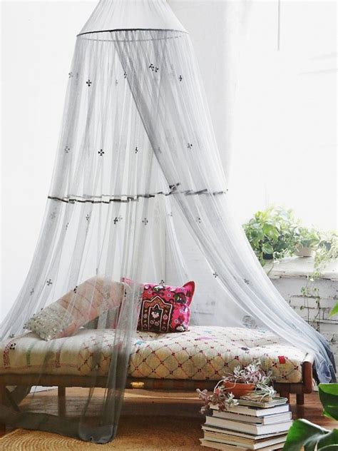 40 and practical mosquito net ideas for outdoors