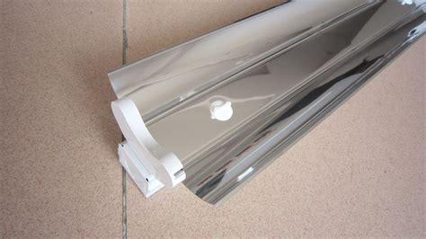 t8 led light fixtures t8 fluorescent light fixture light fixtures design ideas