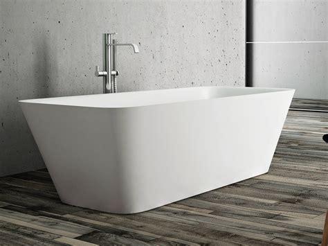 vasca da bagno prezzi bassi beautiful vasca da bagno prezzi ideas acrylicgiftware us