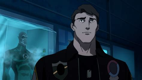 film justice league the flashpoint paradox 2013 justice league the flashpoint paradox 2013 movie free