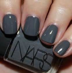 best color for nails top 10 best nail brands in the world 2014 2015