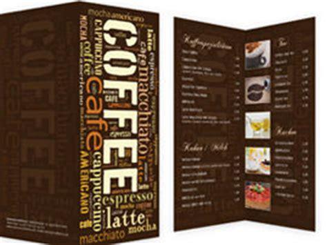 Design Pro Vorlagen Erstellen speisekarten getr 228 nkekarten erstellen gestalten