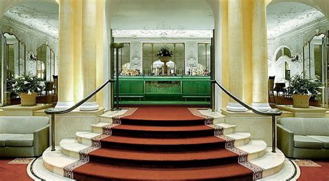 munich hotel budget single rooms in munich central hotel luxury hotel in central munich with pool for business and