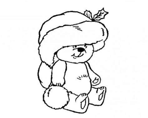 cute animated animals coloring pages