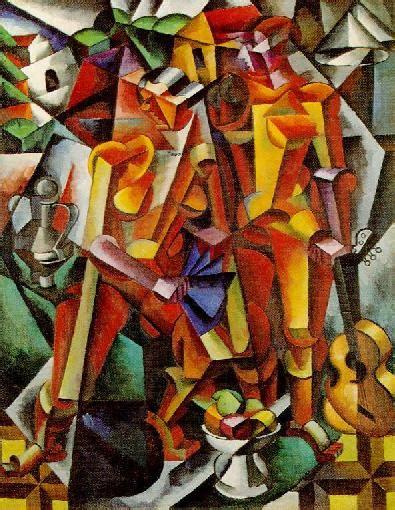 libro dadaismus pintura y arte george braque