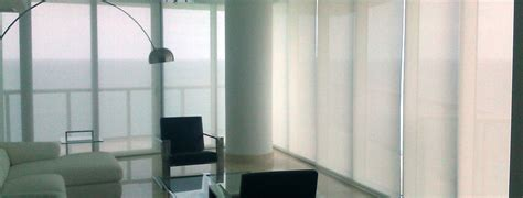 drapery com miami blinds shades curtains commercial residential