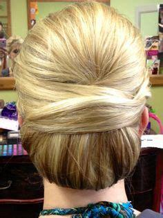 oklahoma hair stylists and updos kate middleton gorgeous half updo kate middleton best