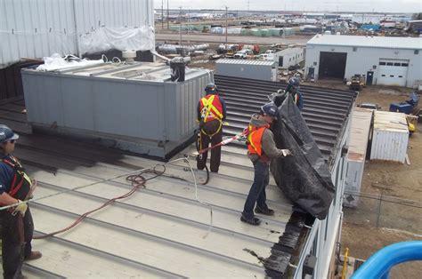 edmonton rubber st edmonton roof repair and replacement edmonton roof repair