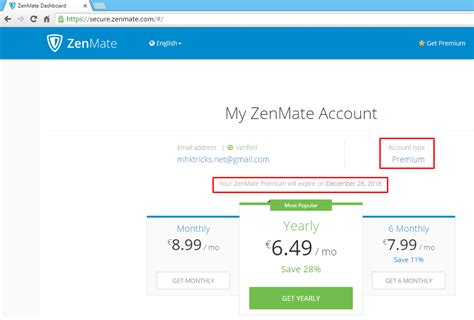 full version zenmate zenmate vpn unlimited lifetime key trick full mhktricks