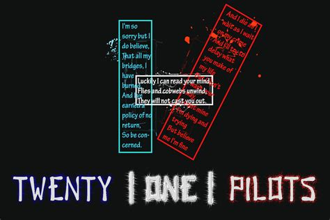 kitchen twenty one pilots twenty one pilots quotes wallpaper www pixshark com