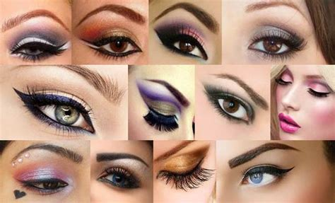 7 Makeup Tips For by Easy Makeup Tips For