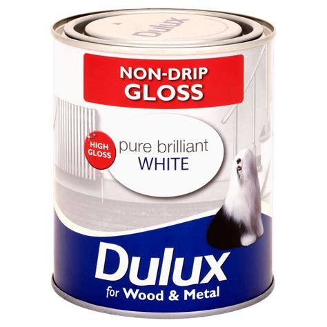 gloss paint dulux harrison hargreaves the best in yorkshire