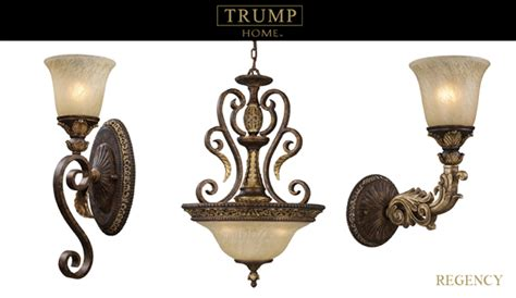 lighting collections for the home luxury lighting profile the home collection