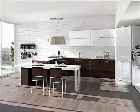 Lemari Dapur Biasa gambar bentuk lemari gantung dapur minimalis desain