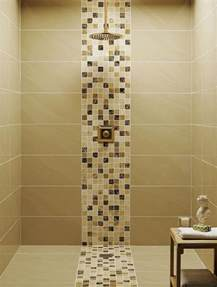 Bathroom Tile Designs Patterns Bathroom Ceramic Floor Ceramic Wall Applying Color And Pattern For Bathroom Tile Ideas