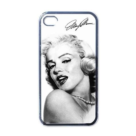 For Iphone 66s Glam Bling Pearl Penda T0310 11 best glam images on bridal hairstyles classic and artists
