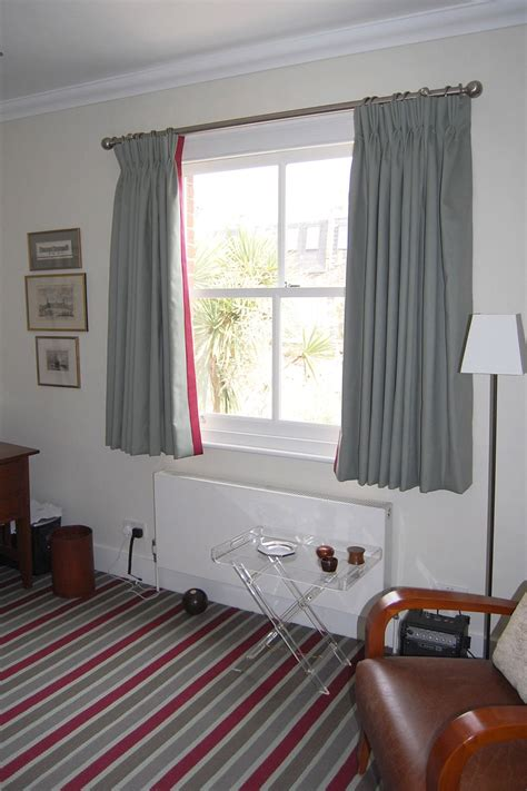 short curtains for bedroom windows short curtains design ideas bedding pinterest grey