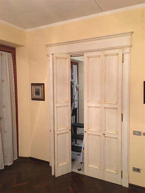 porte su misura porte su misura porte in legno artigianali legnoeoltre