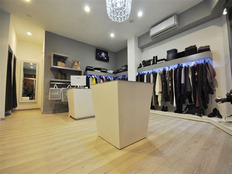 negozi arredamento economici negozi arredamento roma nord great interesting negozi